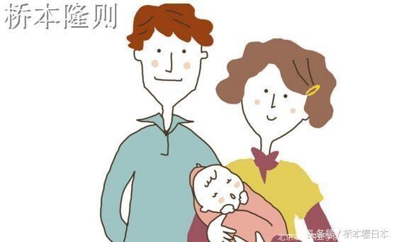 日本男女平等的水平落后于中国很不服气  欢迎