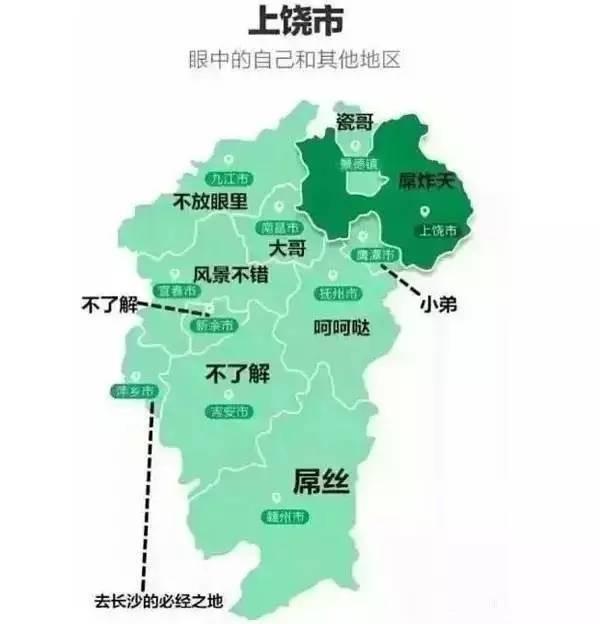 九江市gdp_九江市地图